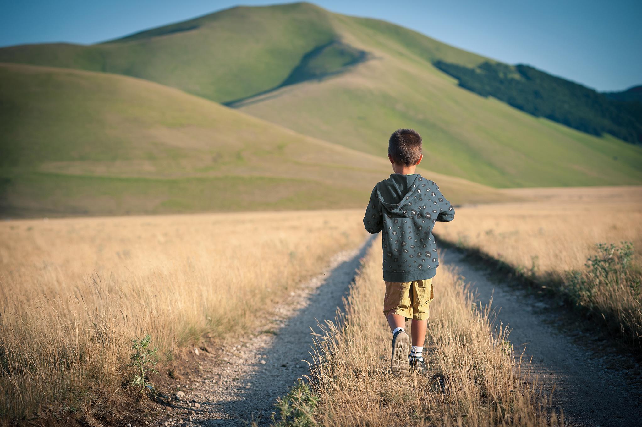 Stap voor stap een bijdrage leveren aan een beter milieu